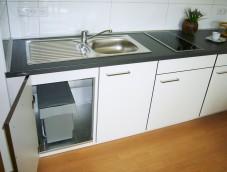 Musterwohnung_Küche_2